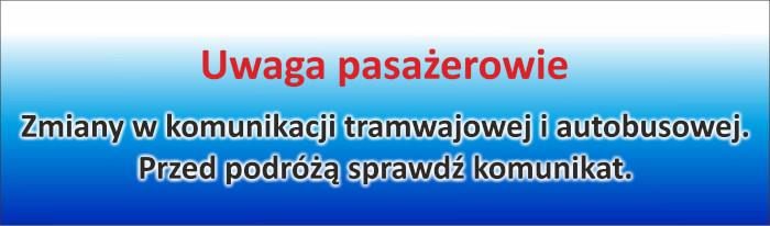 Mpk Krakow